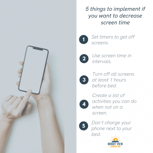 5-things-to-implement-if-you-want-to-decrease-screen-time