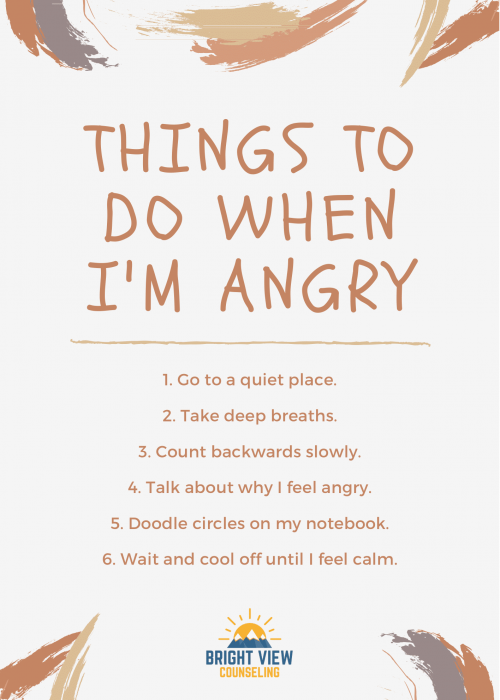 things-to-do-when-im-angry